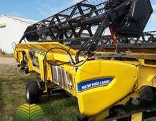 New Holland NH Schneidwerk Varifeed HD 9,15 m, 8P30VA