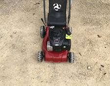 GARDENCARE LM40SP SELF PROPELLED LAWN MOWER