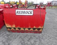 Redrock Alligator 160-130
