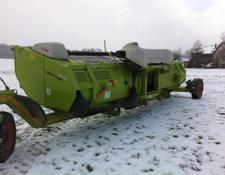 Claas Claas Direct Disc 600