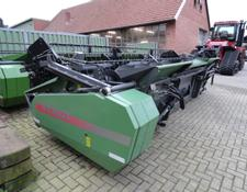 Fendt 5,50 m Powerflow