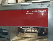 Lely Astronaut A4 Operator