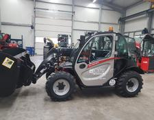 Manitou MLT420 H Classic