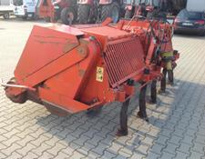 Sonstige / Other Farmax LRPS 300LHDH