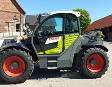 Claas Scopion 7055 Varipower  7040 7045 7050